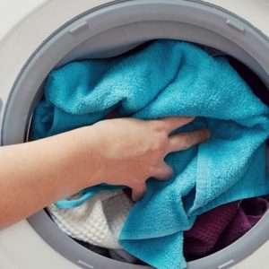 5 Bước Vệ Sinh Máy Giặt Đơn Giản Có Thể Tự Làm Tại Nhà