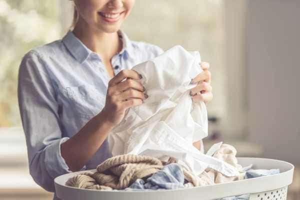 Giặt Là Lấy Nhanh