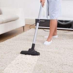 Kinh Nghiệm Giặt Thảm Trải Sàn Sạch Đẹp