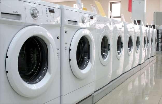 dụng dịch vụ giặt khô là hơi công cộng