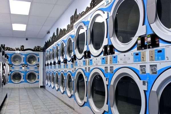 Tư vấn giặt là